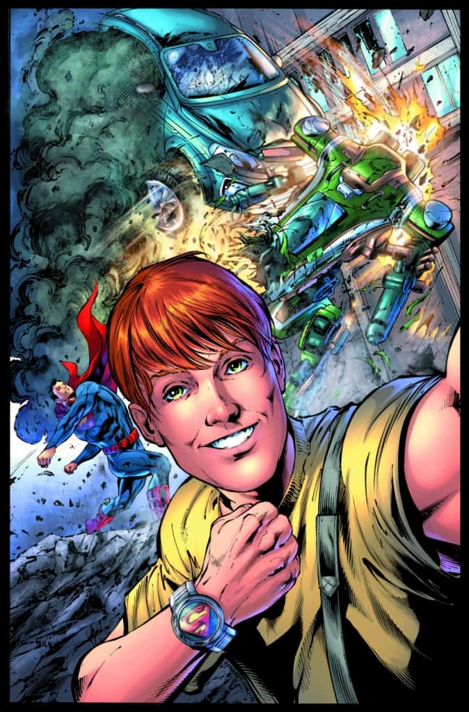 10-amazing-dc-comics-superhero-selfie-illustrations-9