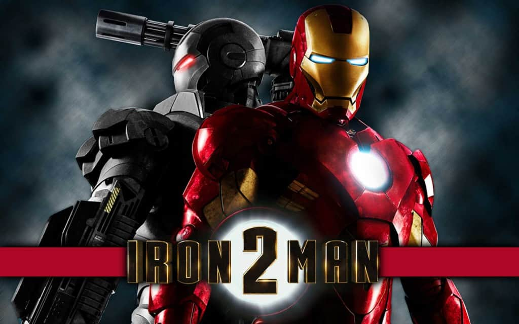 top-10-highest-grossing-superhero-movies-of-all-time-0
