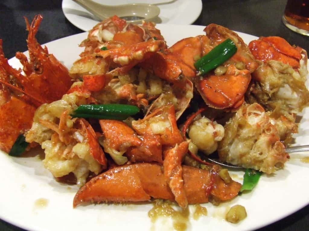 10-authentic-chinese-dishes-that-you-must-order-9