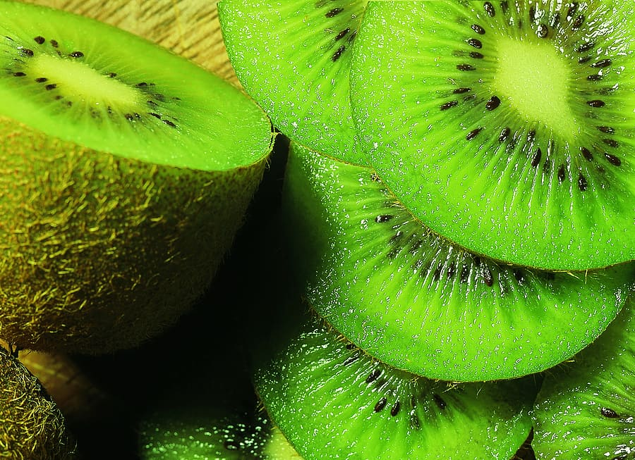13-common-fruits-with-amazing-healing-properties-9