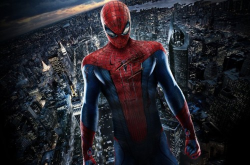 10 Shocking Facts You Never Knew About Spider-Man