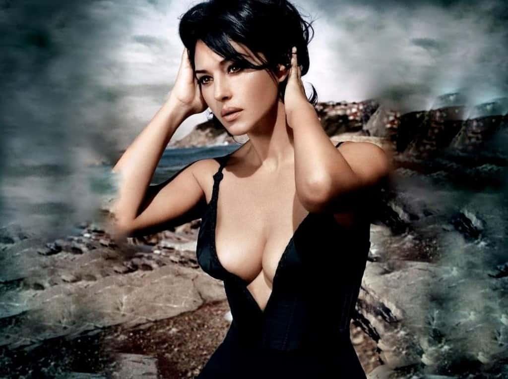Hottest Women
