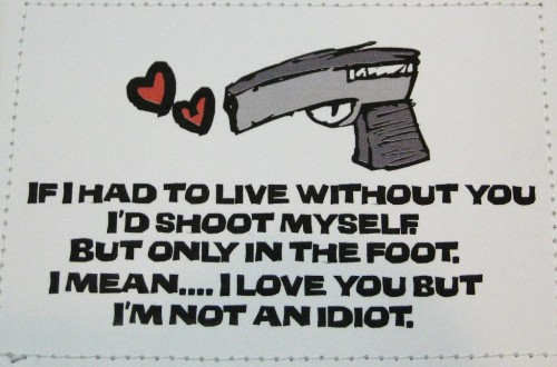 15 Brutally Honest E-Cards For Your Loved One