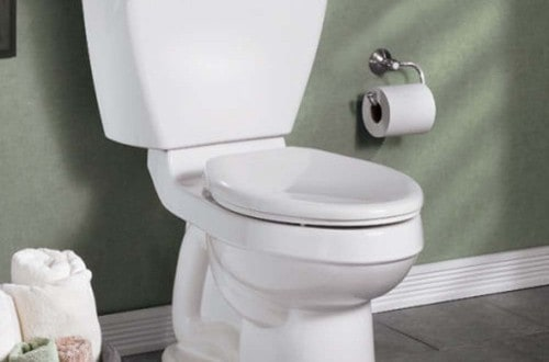 20 Everyday Items That Are More Disgusting Than A Toilet