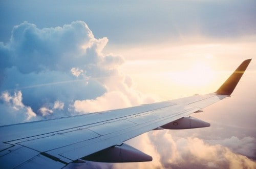 12 Things Only People Terrified Of Flying Will Understand