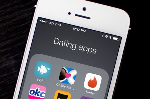 15 Of The Worst Ideas For Dating Apps