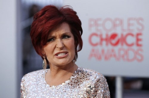 20 Celebrities Who Publicly Said Stupid Things