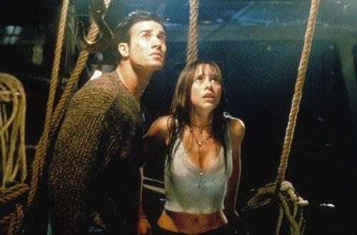 10 Odd Movies Based On Terrifying Urban Legends