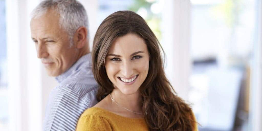online dating online websites with respect to aging adults