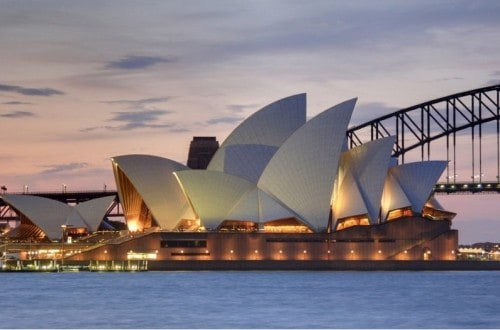 10 Amazing Facts About Sydney You Never Knew