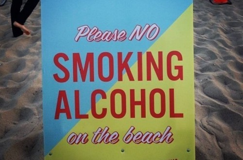 10 Of The Absolute Worst Sign Fails You'll Ever See